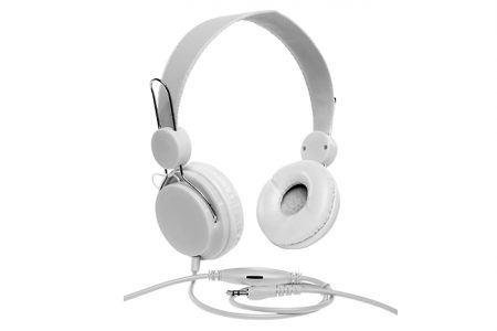 auriculares-1