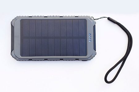 SolarCharger_top_web
